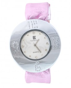 Montre femme IK Collection