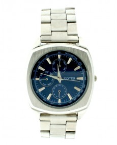 Montre homme Fioter