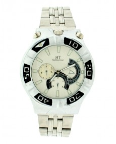 Montre homme HT collection