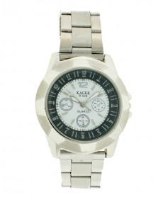 Montre homme Xager