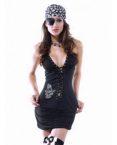 Costume Pirate CP8306